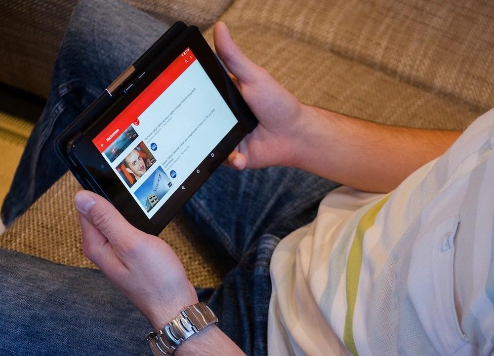 Privacy e minori: Google potrebbe pagare una multa da 200 milioni a causa di YouTube