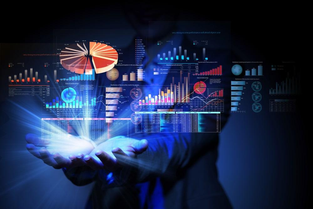 Che cos'è la Social Media Intelligence e dove può condurre un business