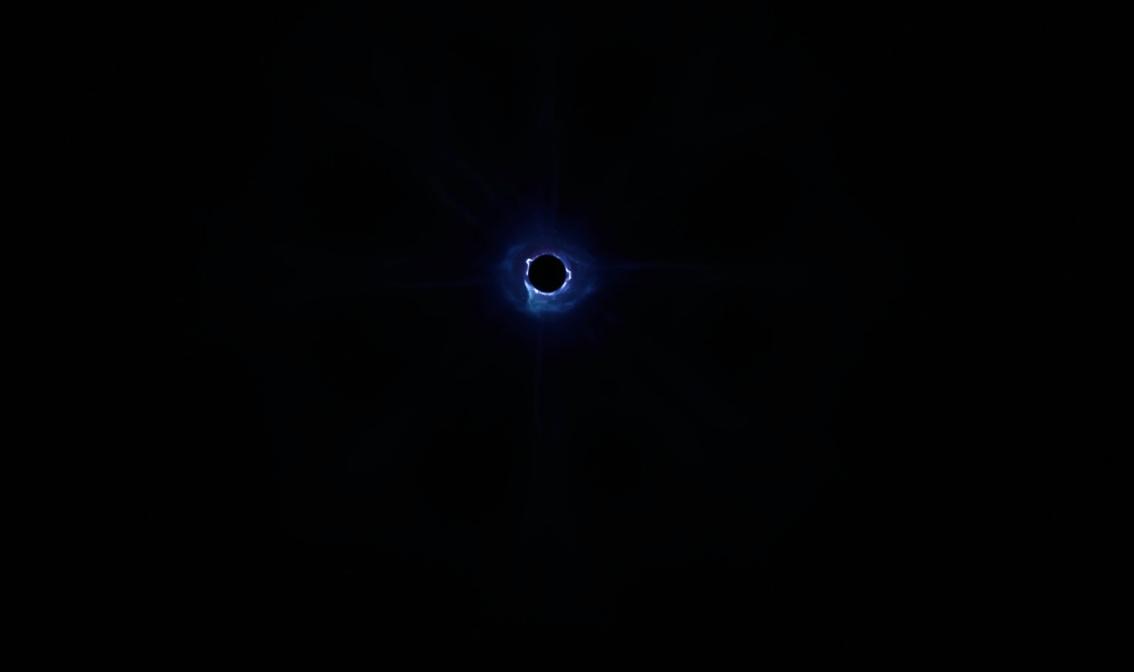 Un buco nero ha risucchiato Fortnite. Ma spunta il Capitolo 2