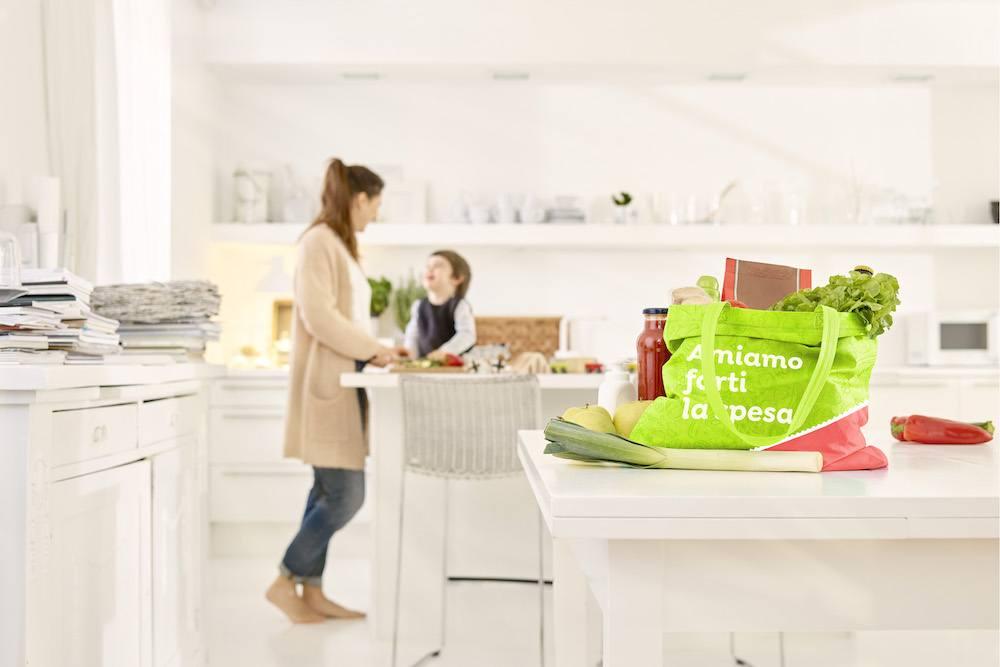 Supermercato24 vuole crescere ad Est e si compra la polacca Szopi