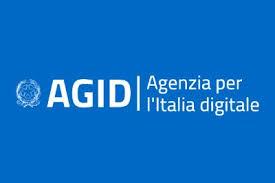 agid: social media policy