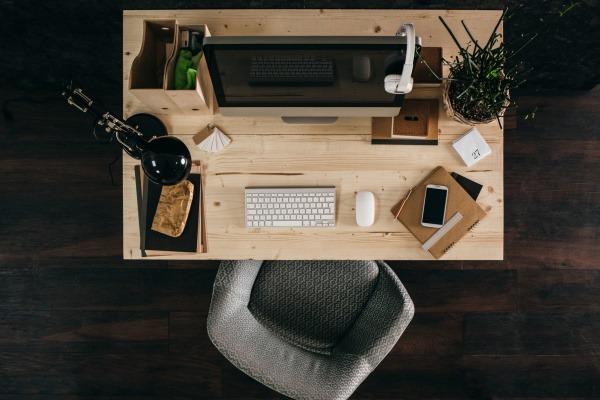 In che modo il timesheet influenza le aziende e i lavoratori