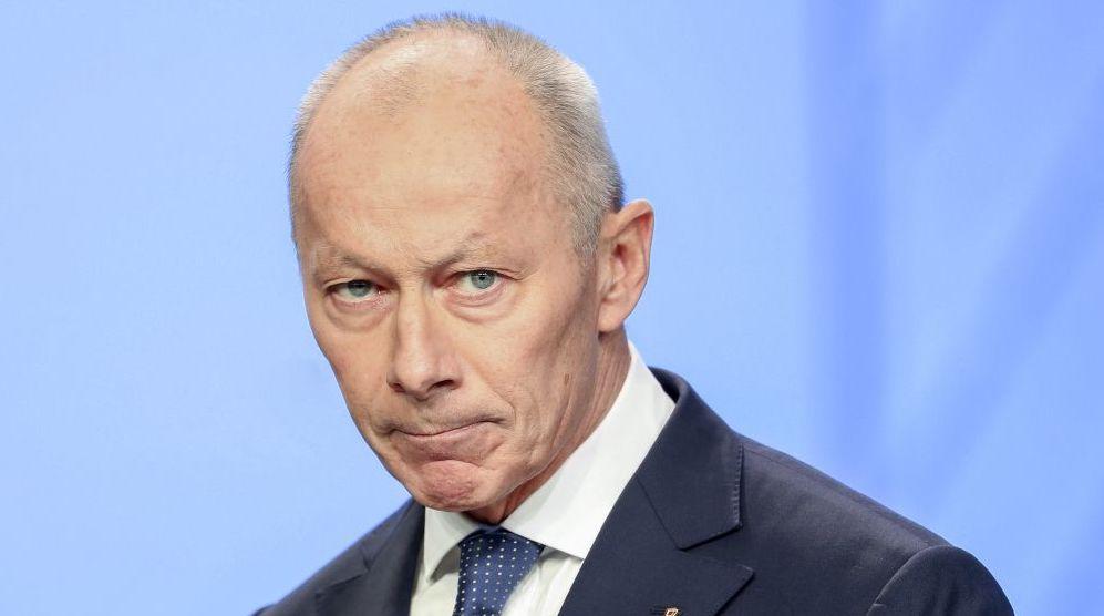 Renault silura Bolloré e nomina un nuovo AD per rivitalizzare l'alleanza con Nissan