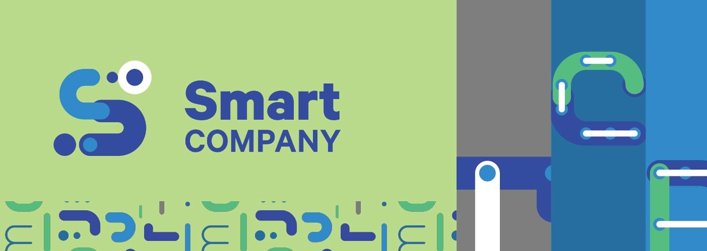 """Casaleggio Associati presenta la ricerca """"Smart Company. L'evoluzione dell'azienda nella IV rivoluzione industriale"""""""