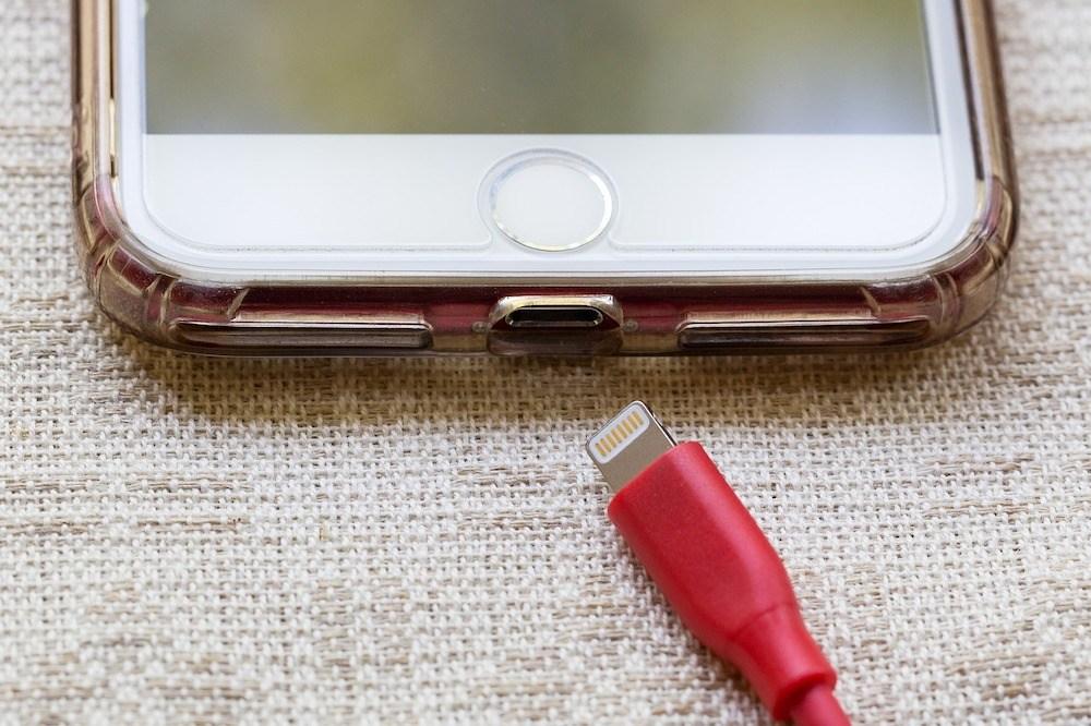 Breve storia delle batterie al litio, che hanno reso il mondo veramente Mobile