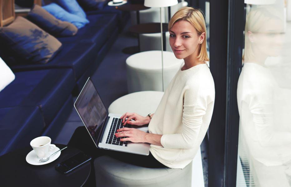 L'Experience Economy sta portando i brand verso una nuova era della trasformazione digitale