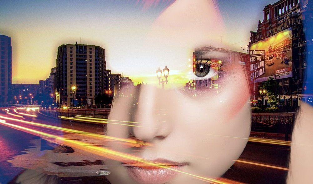 Tesla vuole la computer vision di Deepscale per usarla nelle auto del futuro