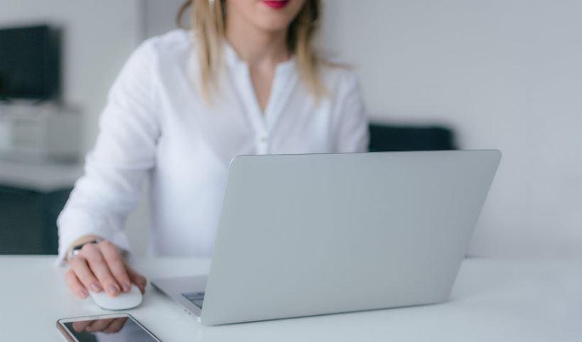 Cerchi lavoro come Digital Strategist? Virvelle e Ninja Academy stanno cercando te