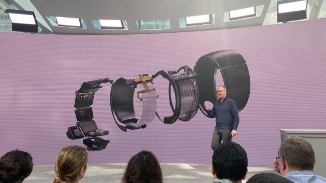 Amazon Devices Event: ecco i nuovi prodotti presentati dalla società di Jeff Bezos