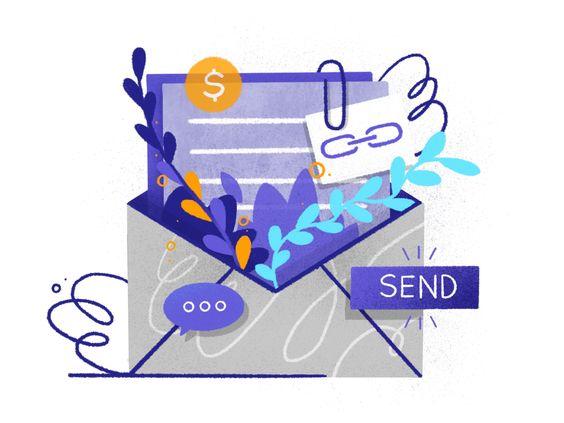Email marketing: i trend da conoscere per il 2020
