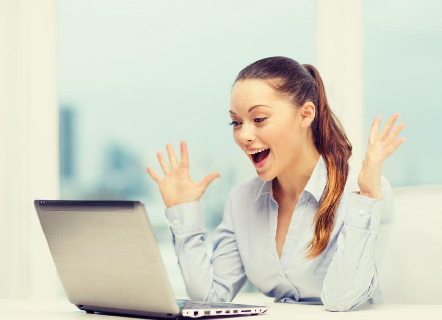 Cos'è il Time to First Byte e in che modo può migliorare le prestazioni del tuo sito