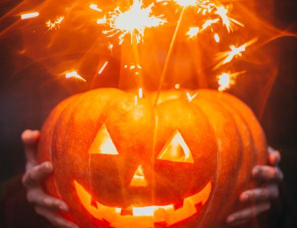 Le migliori campagne di quest'anno dai brand per Halloween
