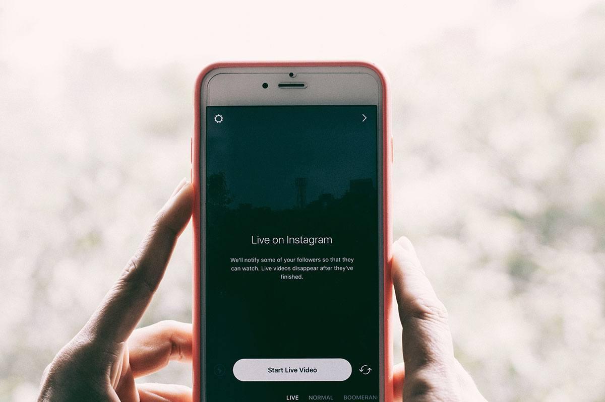 instagram_takeover