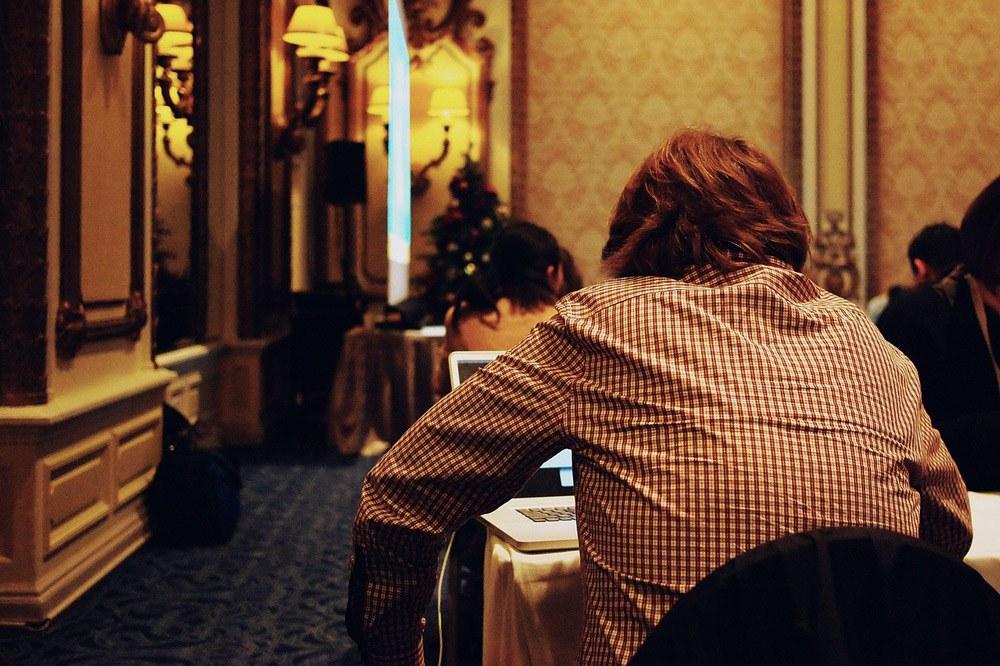 LinkedIn vuole diventare un hub di incontri offline e lancia Eventi