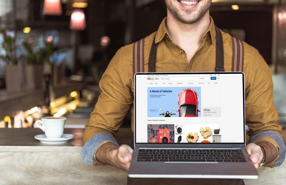 4 consigli per migliorare il servizio clienti del tuo eCommerce prima del Black Friday
