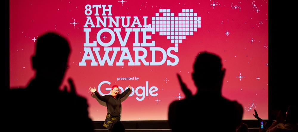 Lovie Awards 2019: i 5 finalisti italiani e quello che c'è da sapere (in progress)