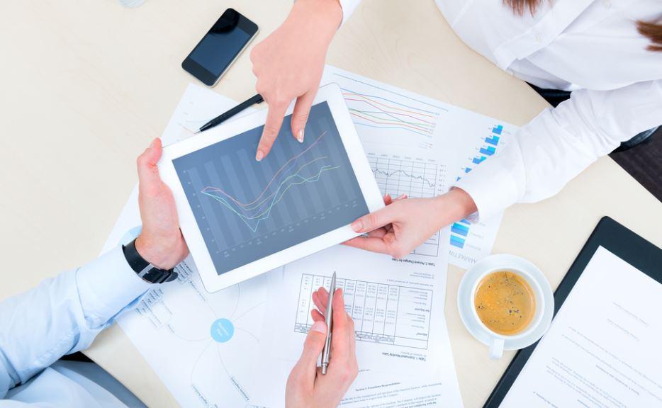 Come esplorare e analizzare nuovi mercati (e creare strategie di successo)