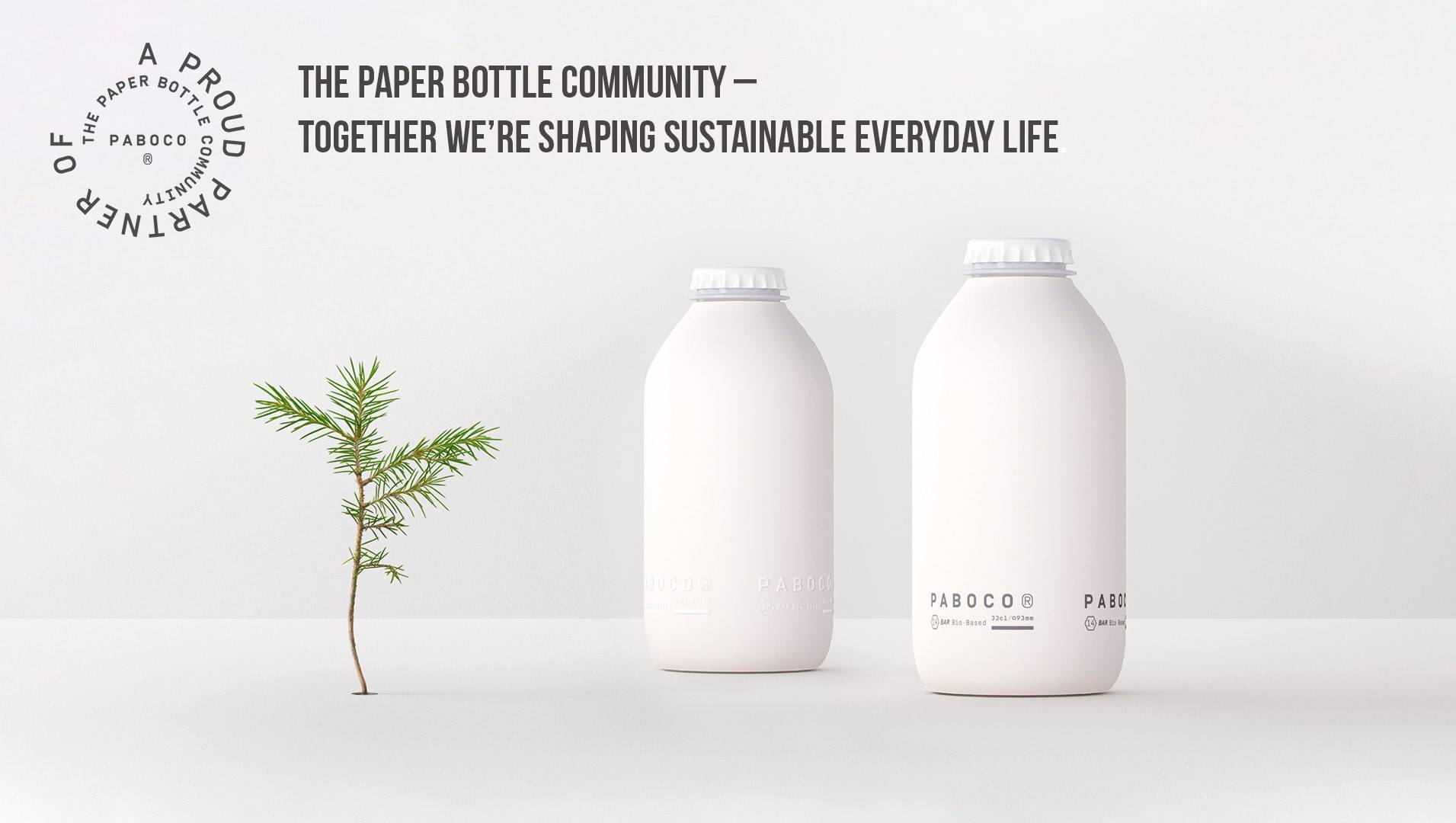 paper-bottle-community