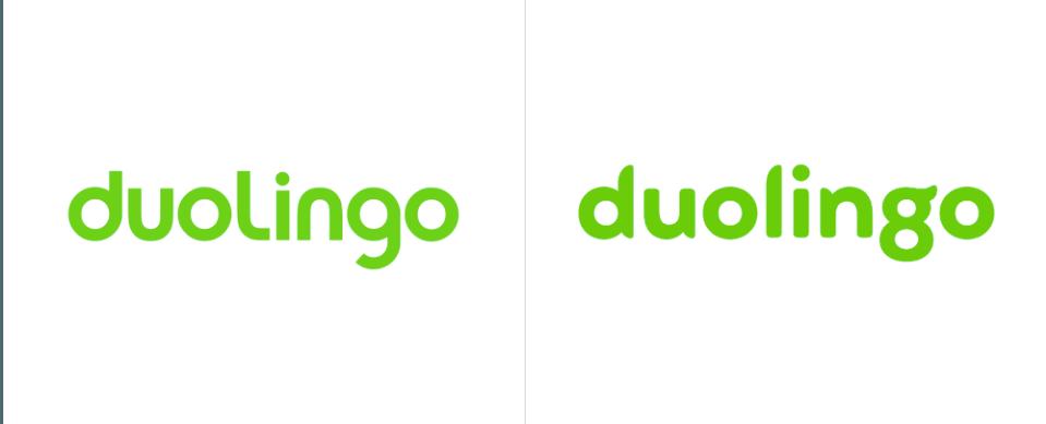 Rebranding di Settembre
