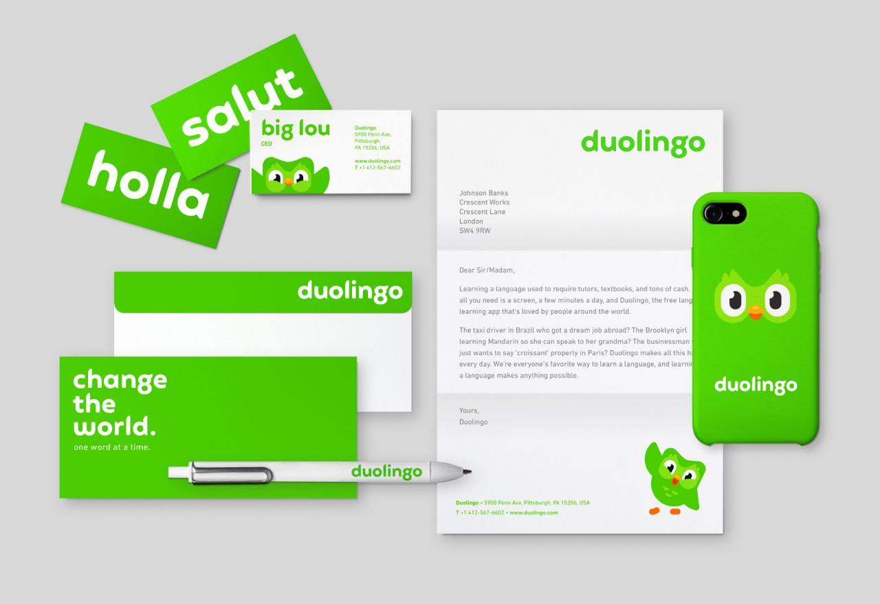 Rebranding di Settembre: Yahoo, Skyscanner, Duolingo, Milan e M Missoni