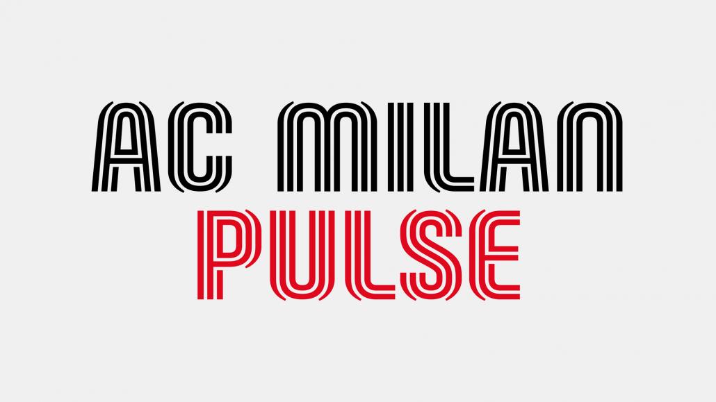milan redesign