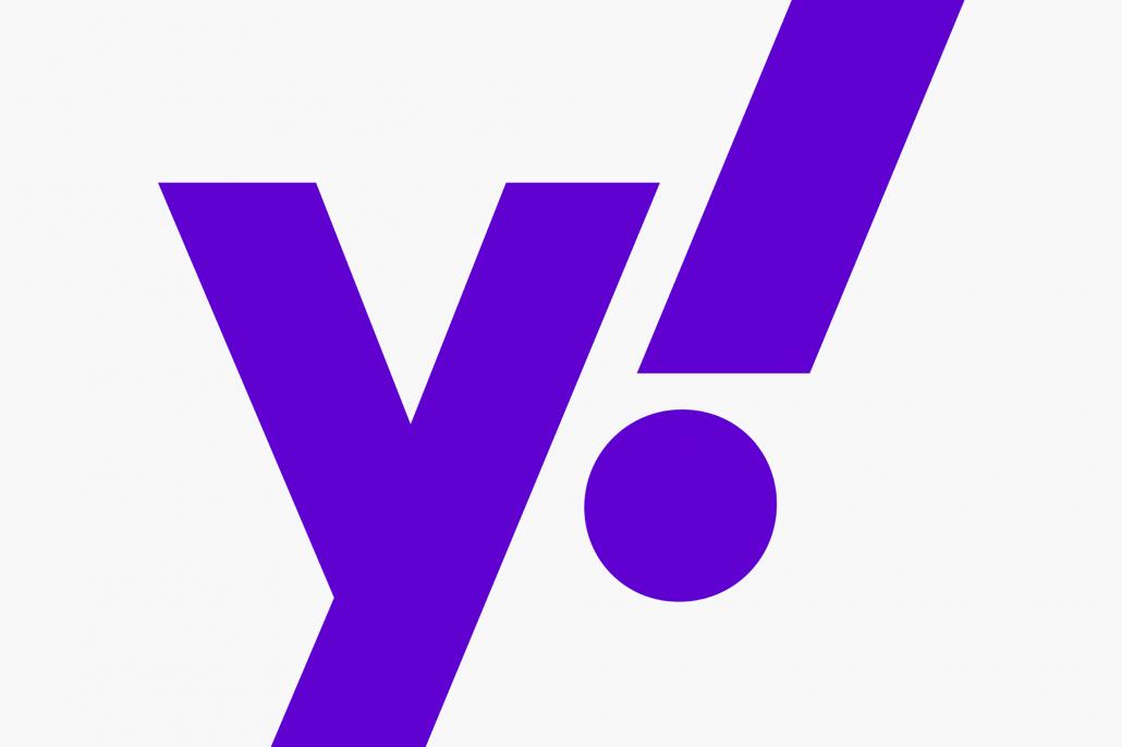Datazione qualcuno 10 anni più vecchio Yahoo