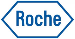 roche: social media policy