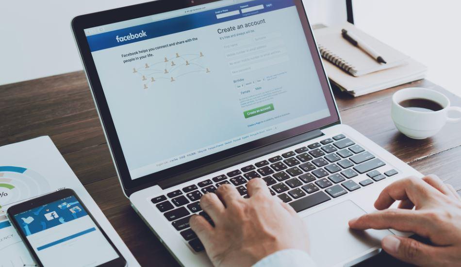 Cosa sapere sul Business Manager per il tuo Social Media Advertising. Iscriviti alla Free Masterclass