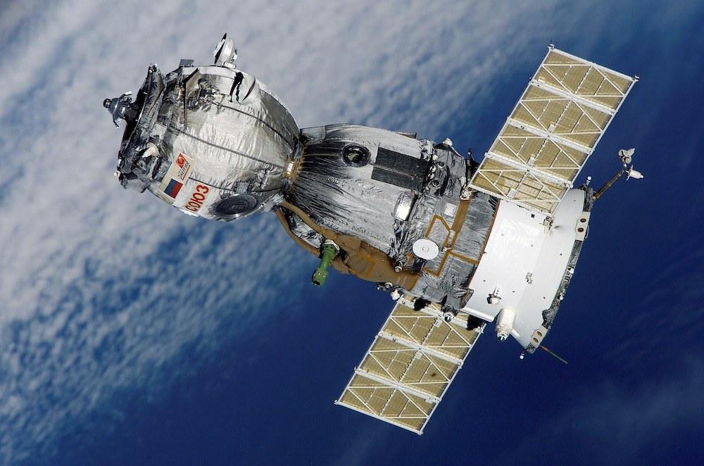 Questa startup vuole usare l'Intelligenza Artificiale per le missioni spaziali