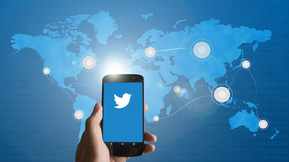 Jack Dorsey: Twitter vieterà la pubblicità politica (tutta) sulla piattaforma