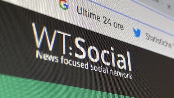 Scopriamo di più su WT:Social, il progetto del fondatore di Wikipedia che punta a diventare l'anti-Facebook