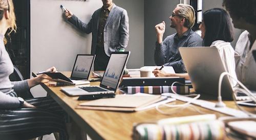Studi professionali e digitale: un futuro in costruzione