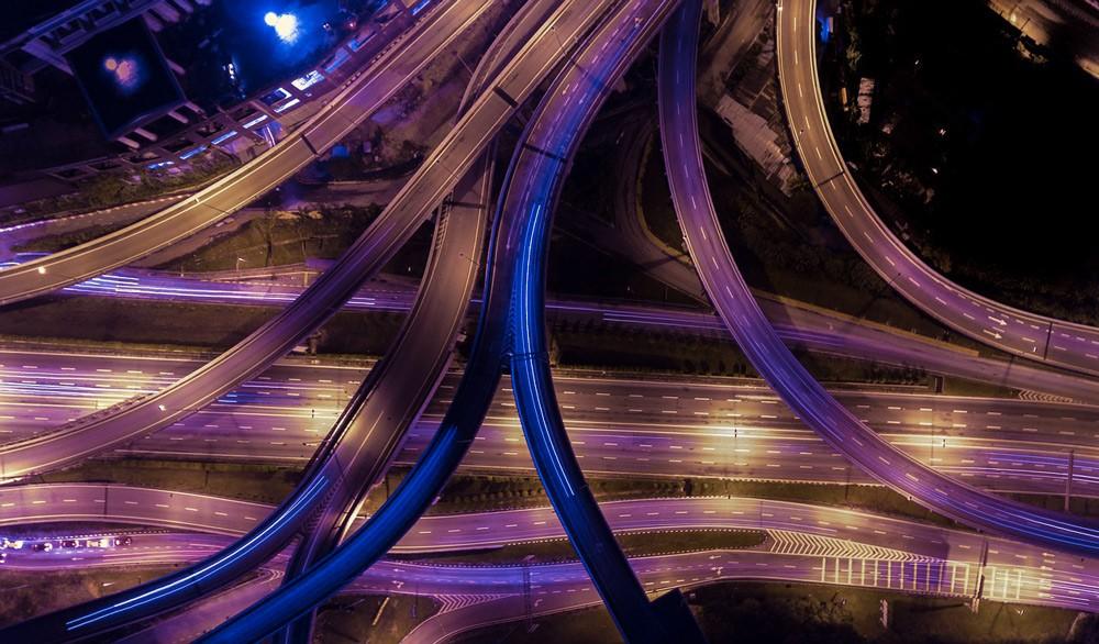 Il 5G fa parlare le auto e gli indica pure la strada. Ecco cosa si è visto a Torino