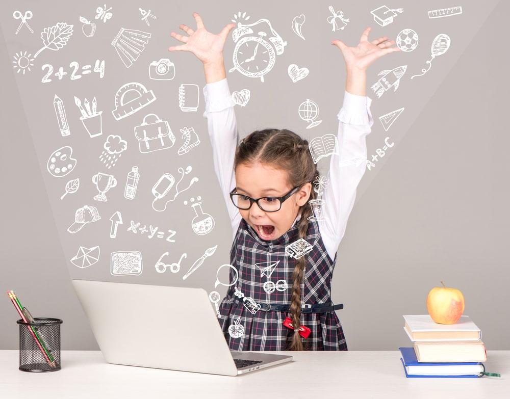 Per costruire la scuola del futuro non bastano nuovi strumenti, serve una visione