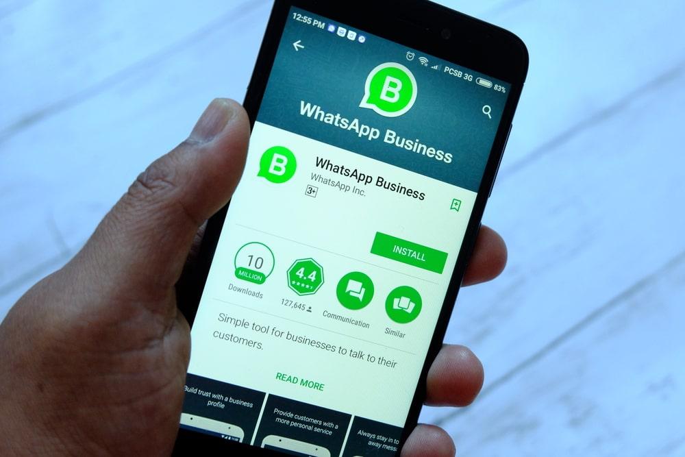 Come funzionano e come utilizzare i cataloghi dei prodotti per WhatsApp Business