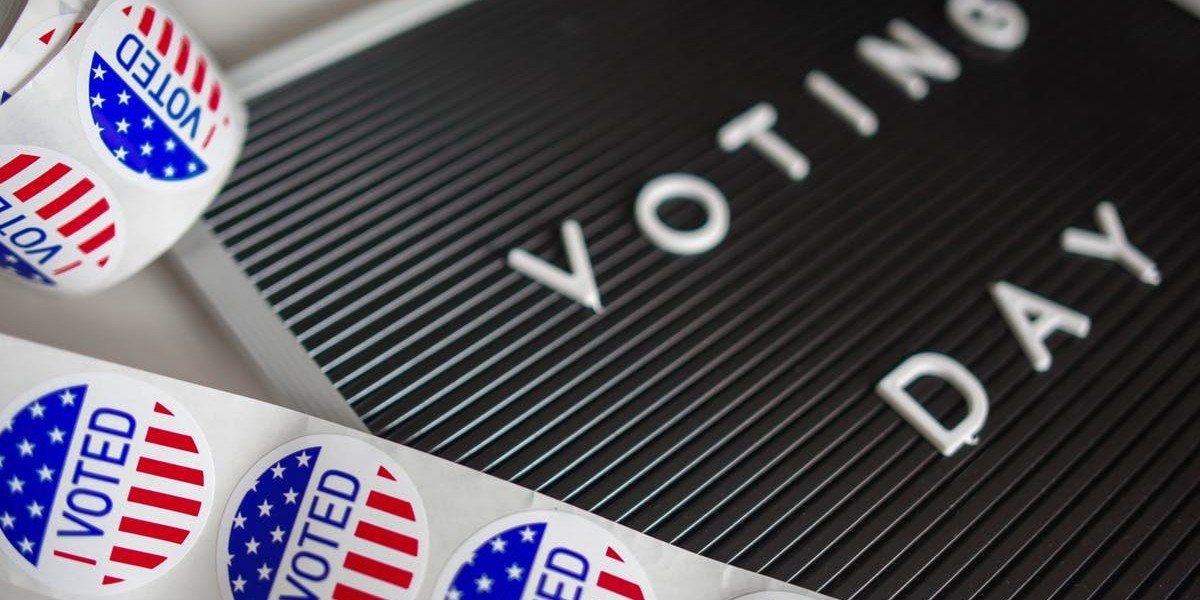 Elezioni USA 2020 e comunicazione aziendale: quale sarà la strategia vincente?