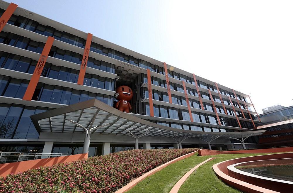 Alibaba vuole fare (ancora) la storia con la sua IPO ad Hong Kong