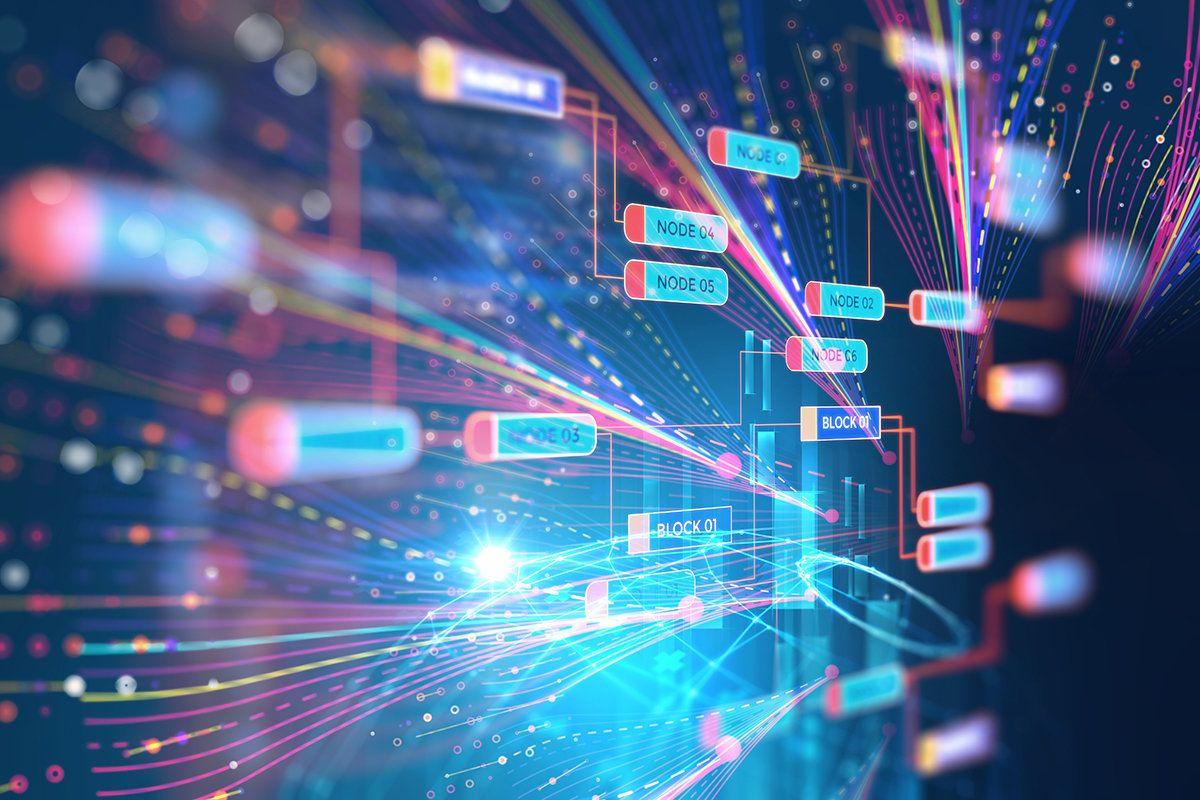 Che cos'è la Distributed Ledger Technology, a cosa serve e quali saranno le sue applicazioni