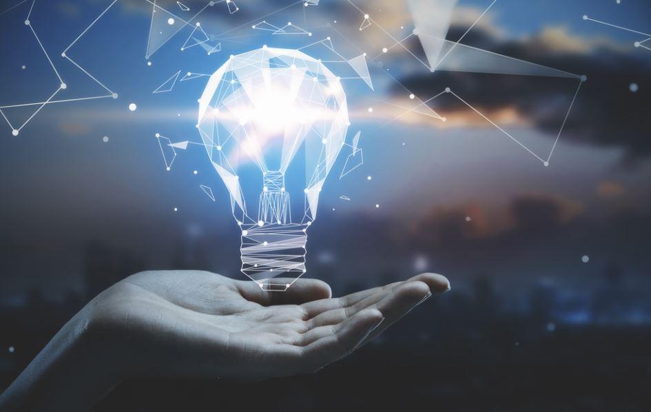 L'8 e 9 novembre l'appuntamento è con Code4Future, l'evento dedicato alla Open Innovation