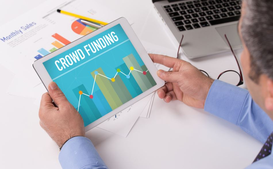 Tutto quello che dovresti sapere se hai una startup e stai pensando al crowdfunding