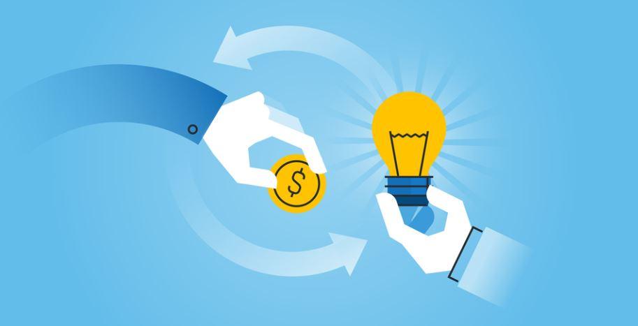 Startup Innovative: conviene investire?   Efficacia Fiscale