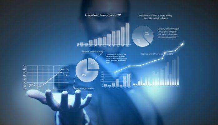 Quali sono gli impatti di Data Analytics e Intelligenza Artificiale spiegati attraverso i casi di studio