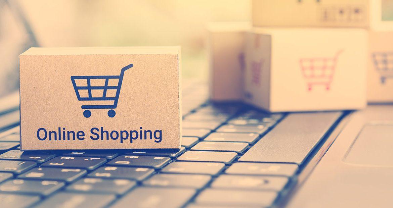 Consigli e strategie per moltiplicare le vendite del tuo eCommerce in vista del Natale