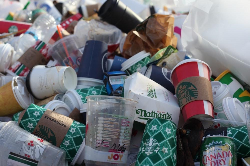 Lo spreco alimentare ha un costo economico e ambientale, ma qualcuno prova a creare modelli nuovi