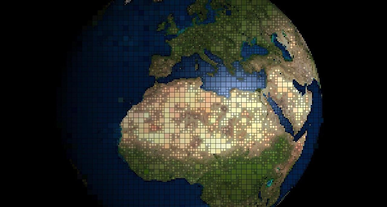 Il co-founder di Wikipedia ha lanciato un social network sulle notizie