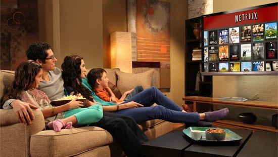 I servizi imperdibili per chi non sa più quale serie TV guardare (e cerca consigli da parte degli altri utenti)
