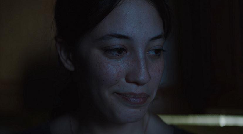 L'emozionante short movie di illimity ci mostra cosa serve per esprimere il nostro potenziale