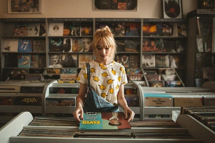 6 consigli per i brand che vogliono connettersi con la Generazione Z attraverso la musica