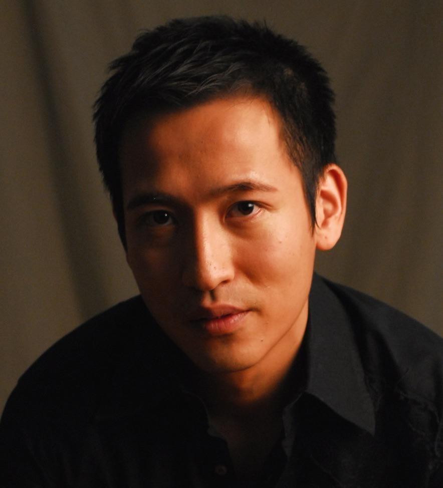 L'attivista Jason Y. Ng ci ha raccontato retroscena e possibili sviluppi della protesta di Hong Kong
