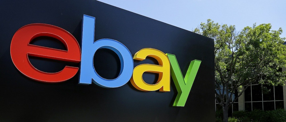 Black Friday: 20,5 milioni di italiani faranno acquisti online (secondo eBay)